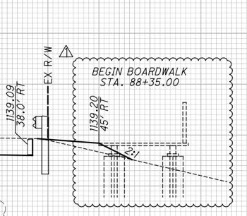 boardwalk_side_slope_drawing