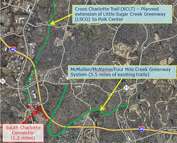 SouthCharlotteConnector1