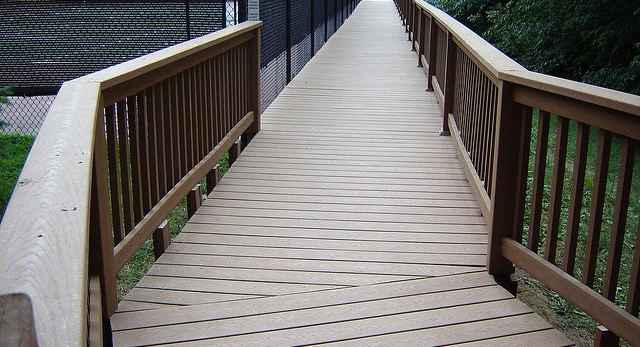 trex_composite_decking_boardwalk_philadelphia