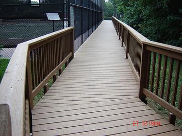 trex_composite_decking_boardwalk_philadelphia