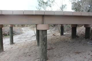 using-timber-piles-with-permatrak-boardwalk-system.jpg