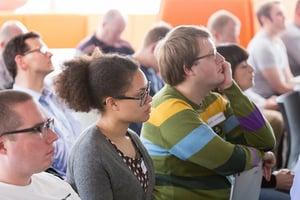 community-meetings-grant-funding