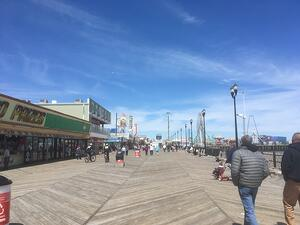new-jersey-boardwalk-funding