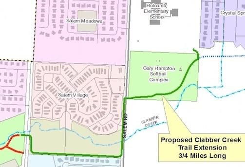 Clabber_Creek_Trail_GIS_Map-4.jpg