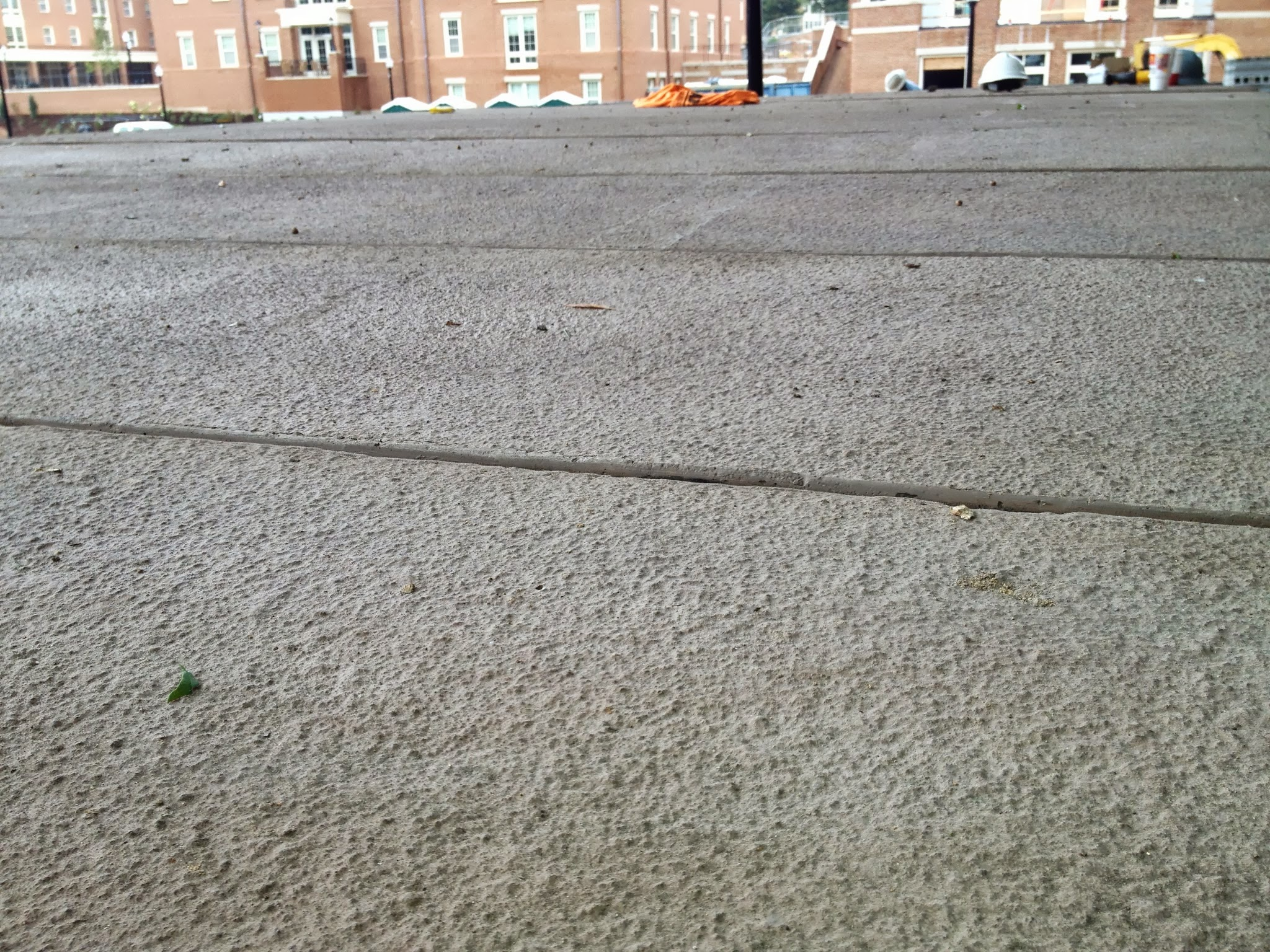 Savannah Brown Concrete with Sandblast Texture - 3.jpg