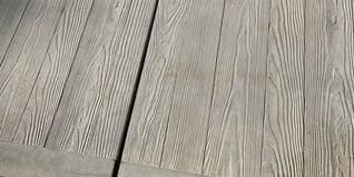 textures_0002_beachwood_smooth