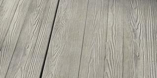 textures_0004_beachwood