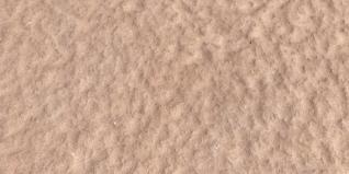 textures_0005_beachsand