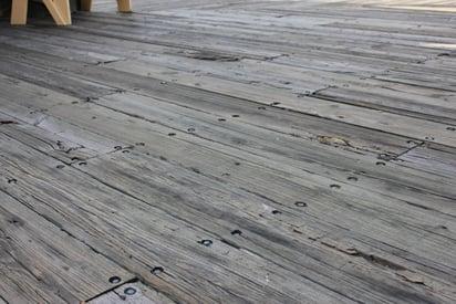 heavy_timber_boardwalk