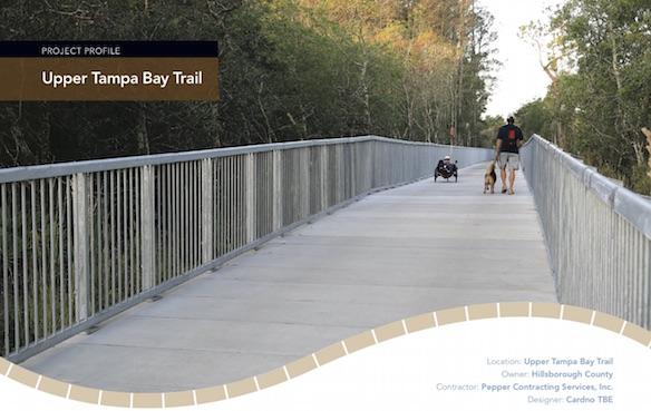 Upper_Tampa_Bay_Trail-top_image.jpg