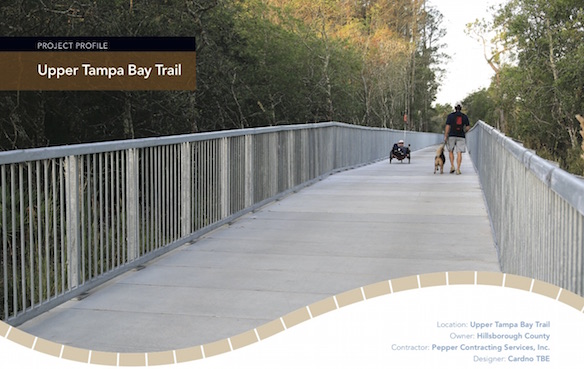 Upper_Tampa_Bay_Trail-top_image.jpg