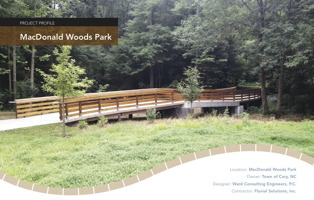MacDonald_Woods_Park_permatrak_boardwalk-top_image_for_web.jpg