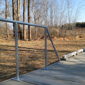 Galvanized_Post_and_Stainless_Steel_Strand_Railing_McAlpine-1