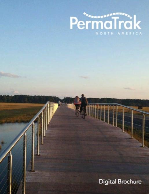 PermaTrak-Digital-Brochure.jpg