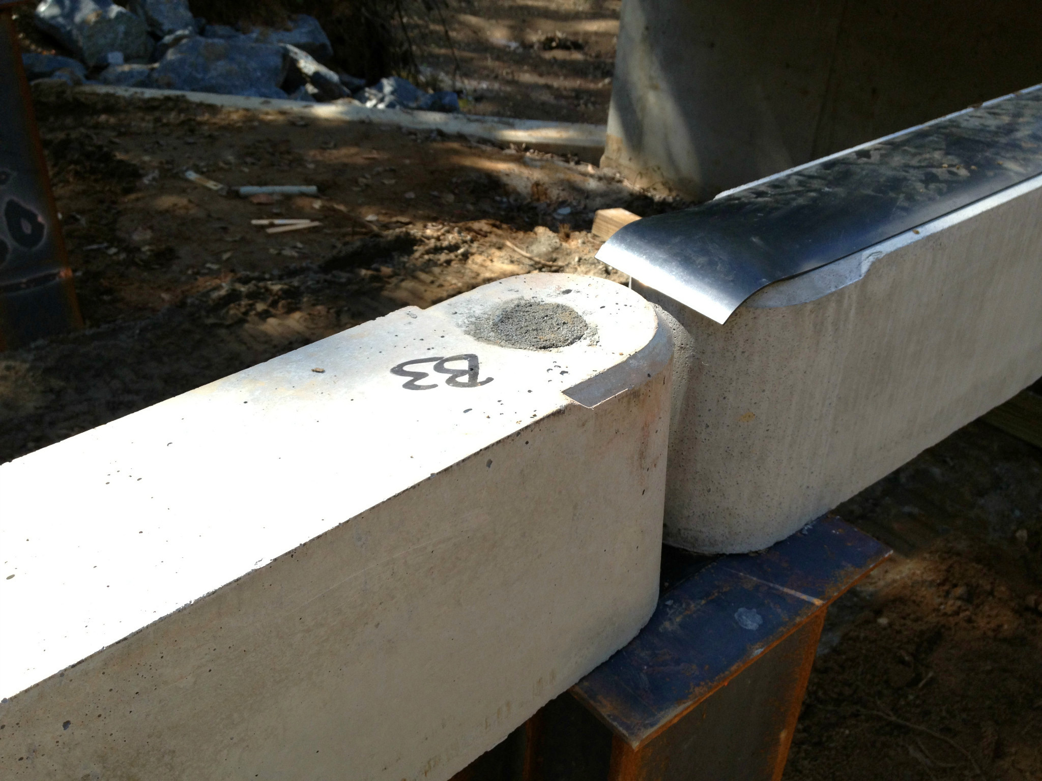boardwalk_foundations_steel_h_pile_boardwalk_400.jpg