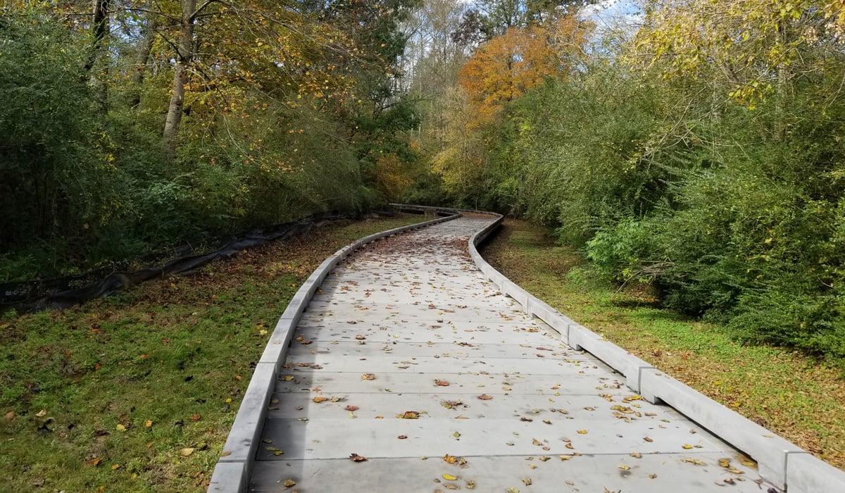 camp-creek-greenway-phase-2-profile