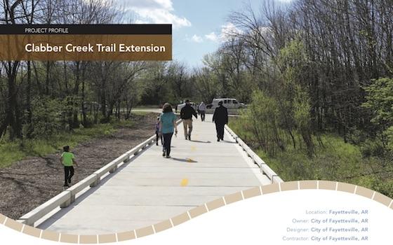 Clabber Creek Trail permatrak boardwalk top.jpg