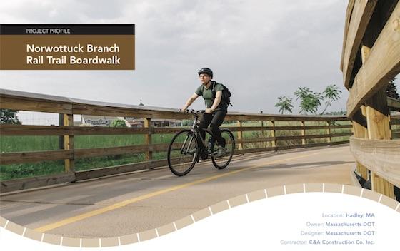 Hadley Norwottuck Rail Trail permatrak boardwalk top.jpg