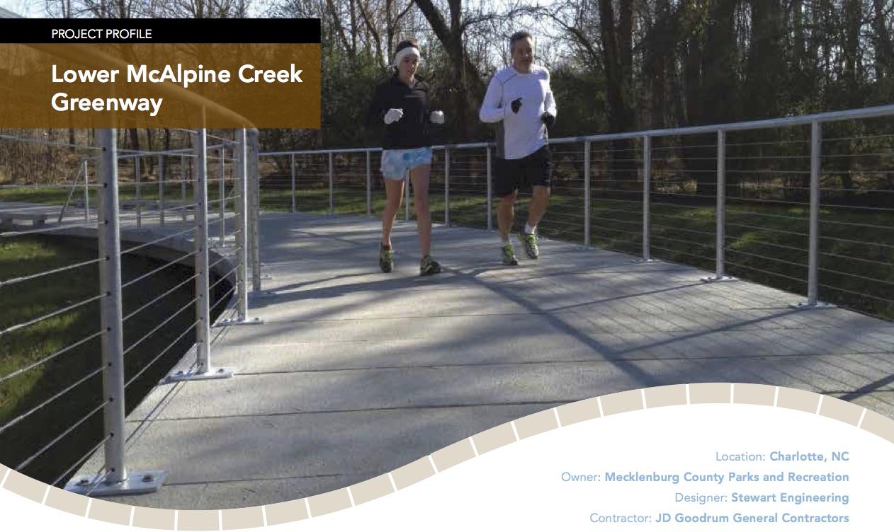 Lower_McAlpine_Creek_Greenway_Top.jpg