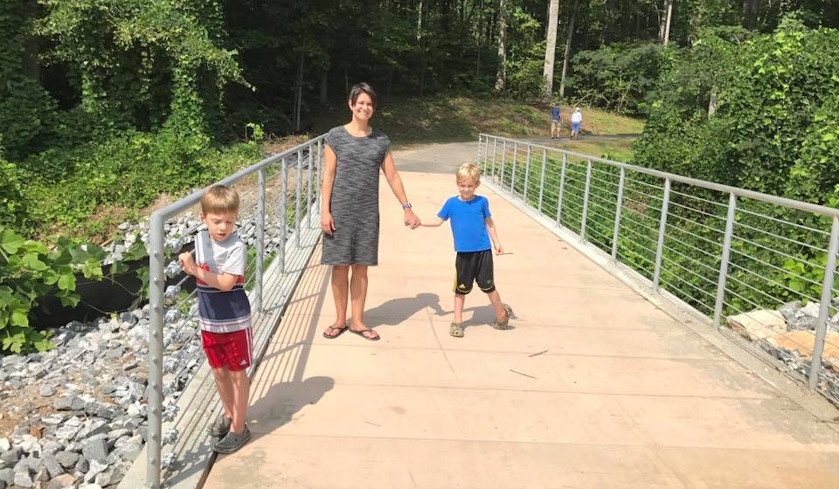 Quarry-Park-Pedestrian-Bridges-1