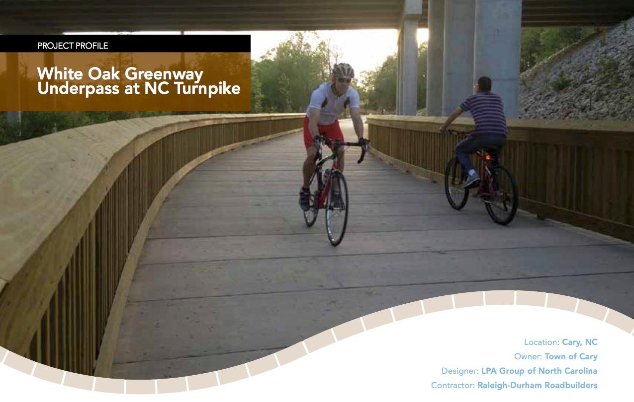 White_Oak_Greenway_Underpass_at_NC_Turnpike_-top.jpg