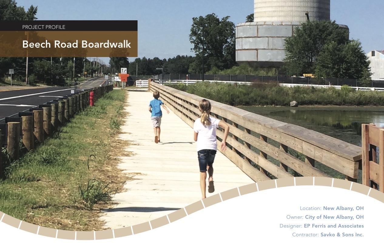 beech-road-boardwalk