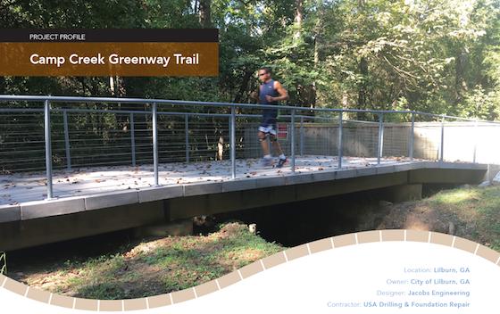 camp creek greenway trail lilburn ga permatrak.png