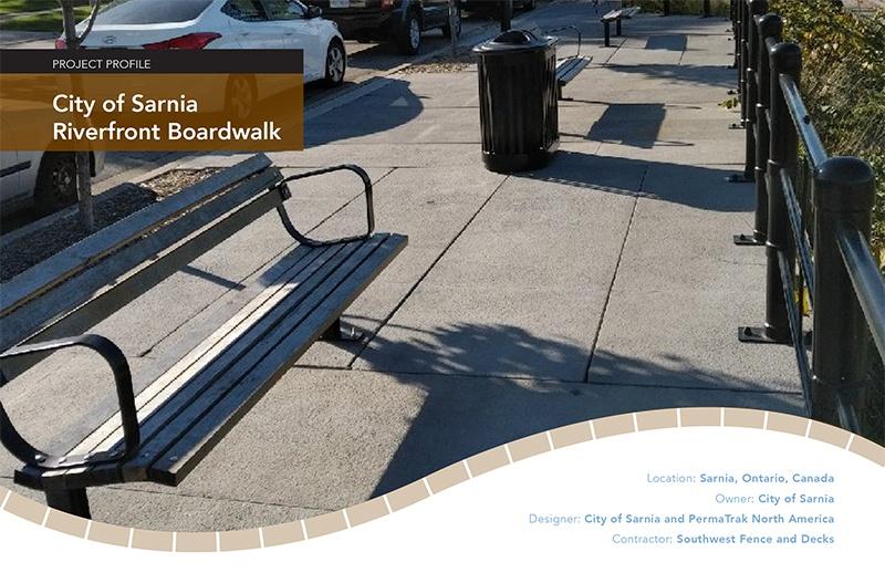 city-of-sarnia-riverfront-boardwalk