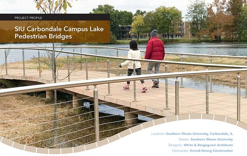 concrete-boardwalk-siu-campus-lake-carbondale-il.jpg