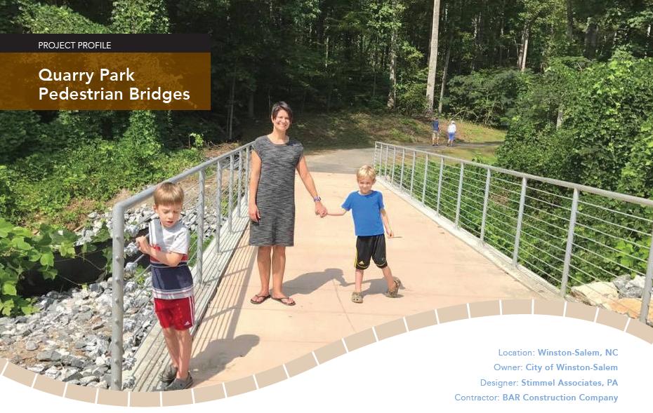 quarry-park-pedestrian-bridges