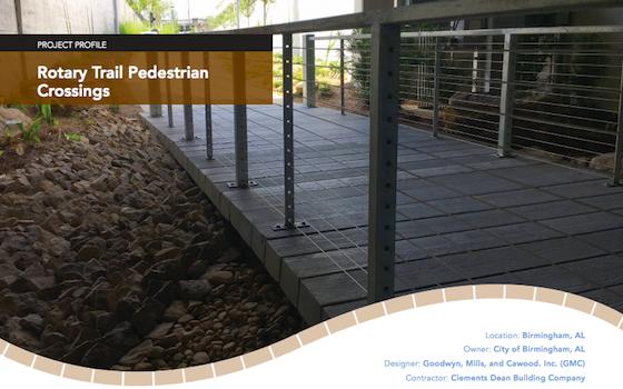 rotary trail permatrak pedestrian crossings alabama.png