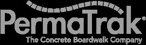 logo_ptna_gray