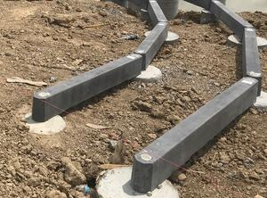 cast-in-place-concrete-shallow-footings