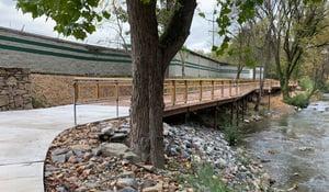 hot-springs-creek-greenway-permatrak-profile-1