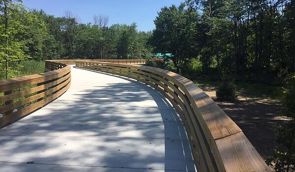 farmington-canal-trail-permatrak-concrete-boardwalk-profile-1