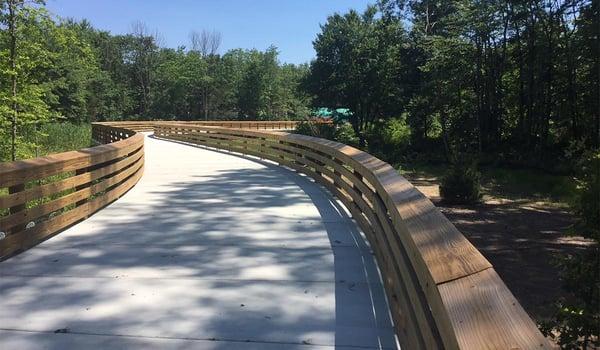 farmington-canal-trail-permatrak-concrete-boardwalk-profile-1