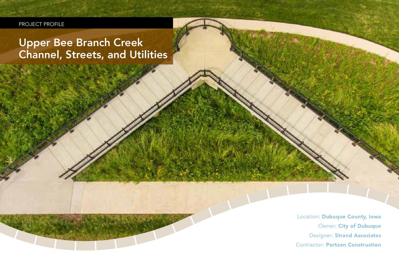 Upper_Bee_Branch_Creek_header.jpg