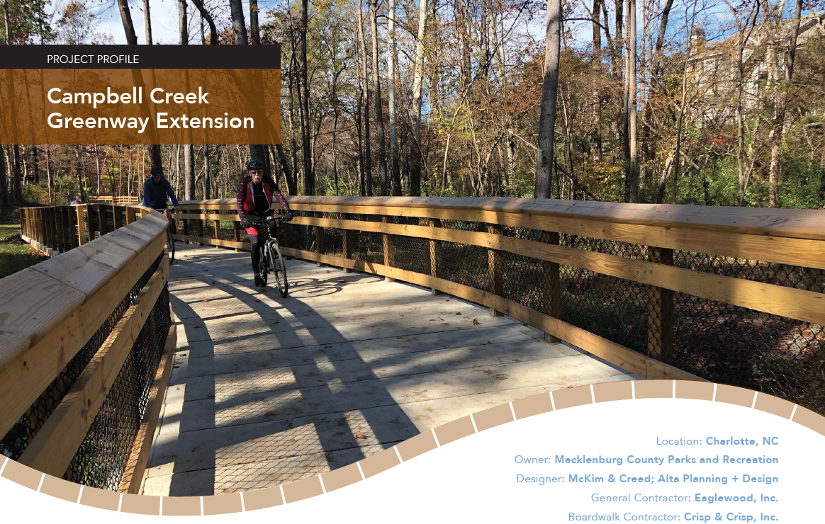 campbell-creek-greenway-extension-header.png