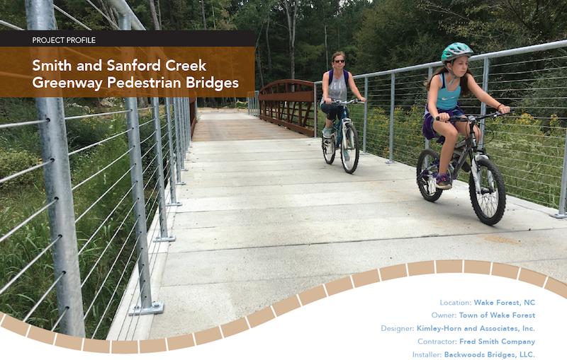smith-and-sanford-pedestrian-bridges-header.png