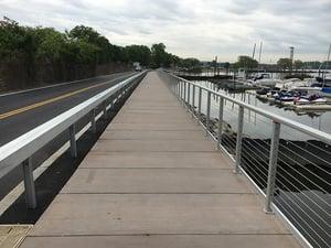 elliott-way-boardwalk-2