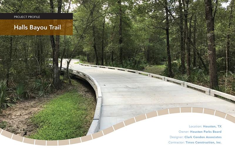 halls-bayou-trail-profile-header.jpg
