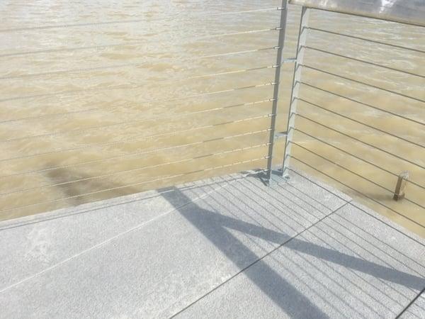 permatrak-concrete-boardwalk-josey-lake-faux-tread-908876-edited