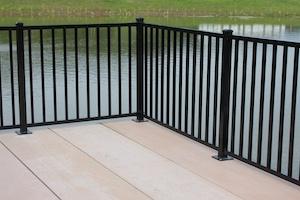boardwalk-railing-design-information.jpg