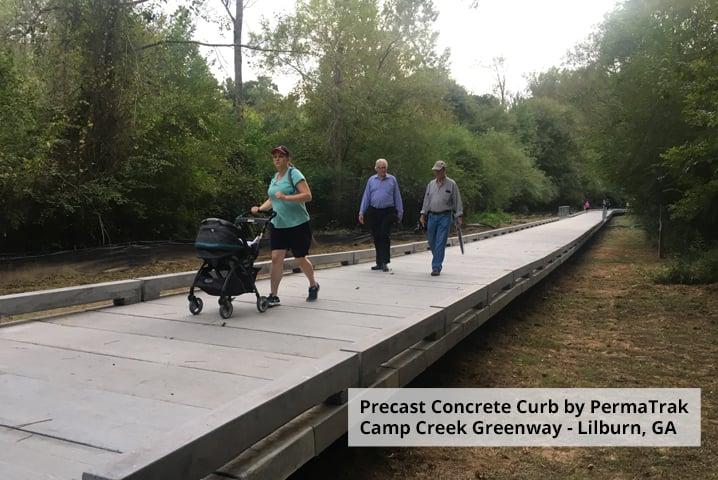 camp-creek-curb