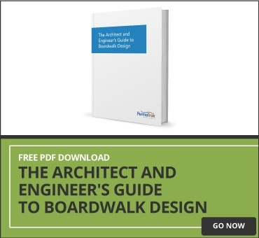 engineer_architect_guide_boardwalk_design