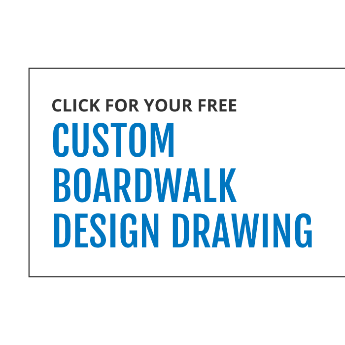 free-custom-boardwalk-design-drawing