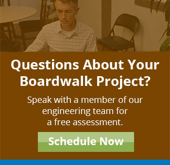 free boardwalk project assessment 9