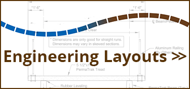 Engineering Layouts