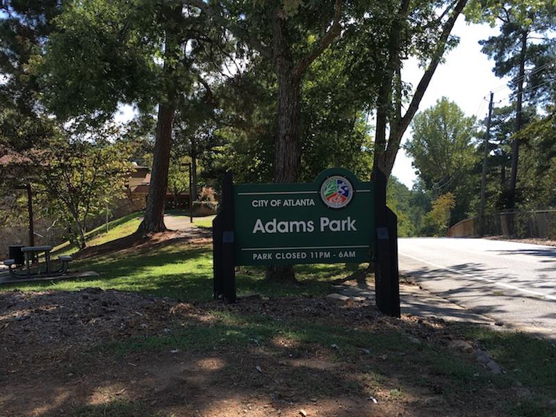 concrete_boardwalk_adams_park_sign.jpg