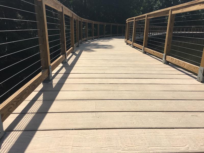 concrete_boardwalk_adams_park_permatrak3.jpg